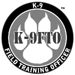 K-9 Professional Handler Instructor Online Curriculum k9-field-training-officer-2
